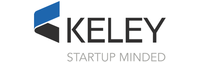 keley logo