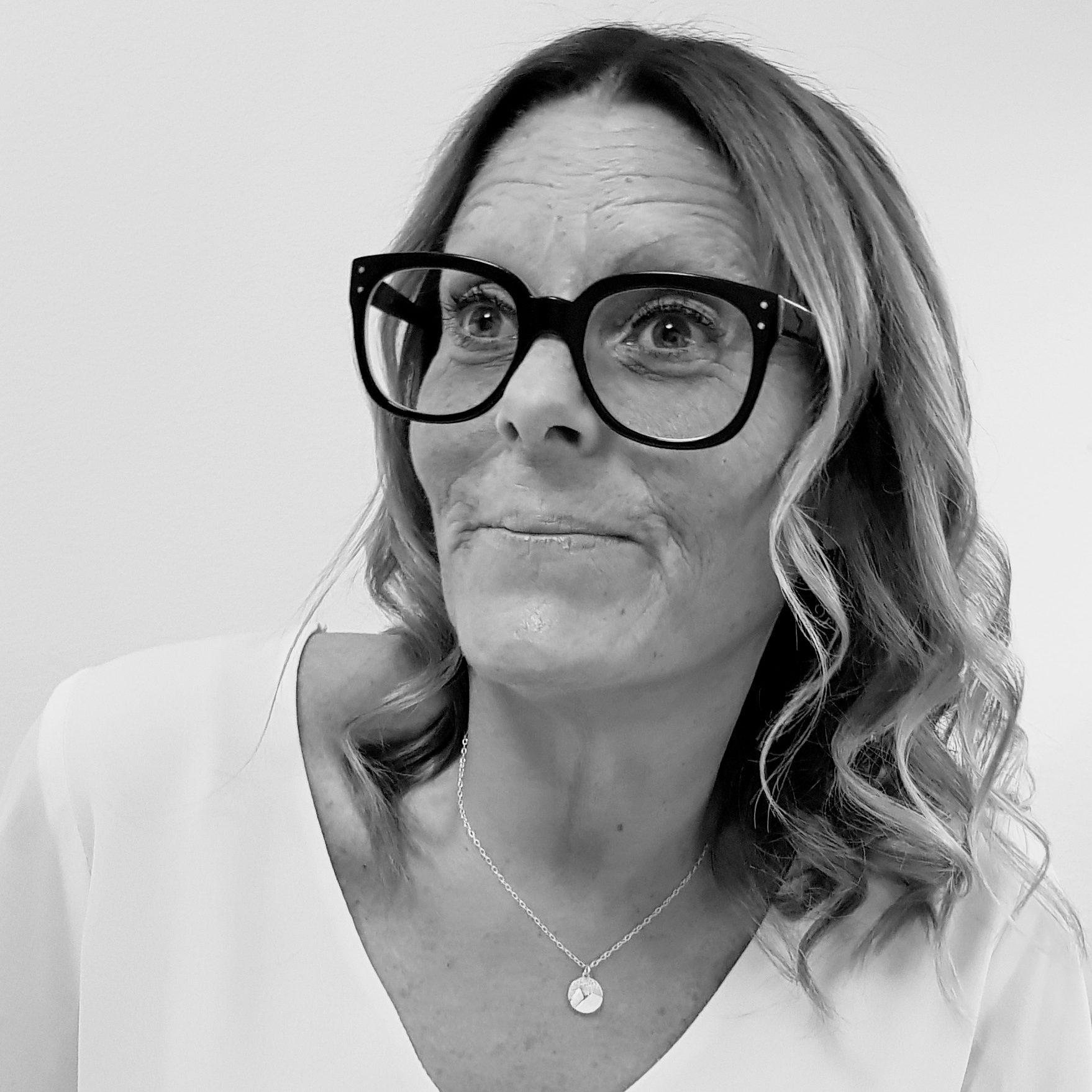 Lise Melanjoie-dit-Savoie